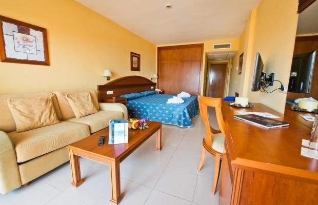 фото отеля Bahia Tropical изображение №5
