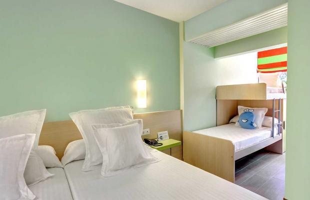 фотографии Occidental Lanzarote Mar (ex. Barcelo Lanzarote Resort) изображение №40