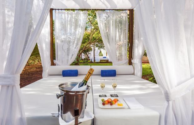 фото отеля Occidental Lanzarote Mar (ex. Barcelo Lanzarote Resort) изображение №9