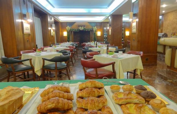 фотографии отеля Hernan Cortes изображение №31