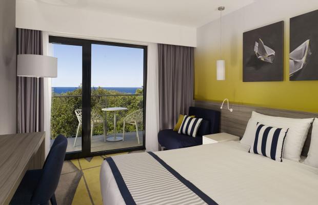 фотографии отеля Arenaturist Hotels & Resorts Park Plaza Arena (ex. Park) изображение №27