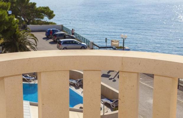 фото отеля Villa Verica изображение №25