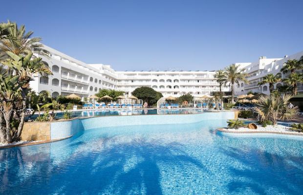 фото отеля Best Oasis Tropical изображение №17