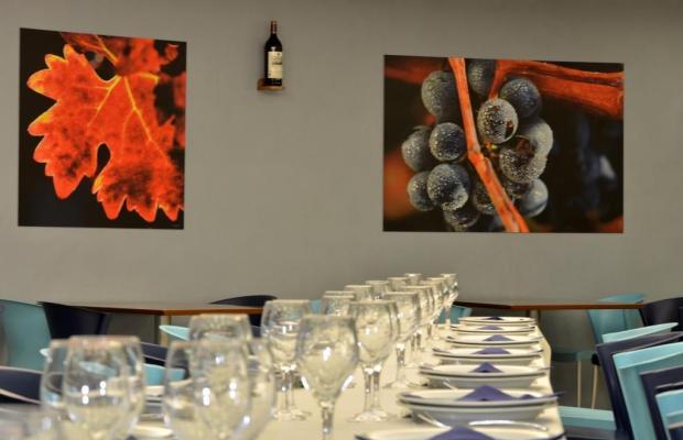 фото Hotel Murrieta изображение №10