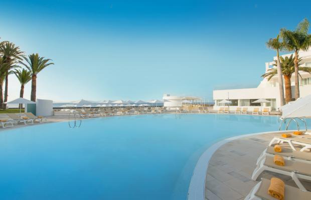фотографии отеля Iberostar Lanzarote Park изображение №19