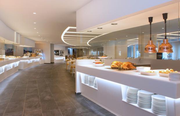 фото отеля Iberostar Lanzarote Park изображение №9