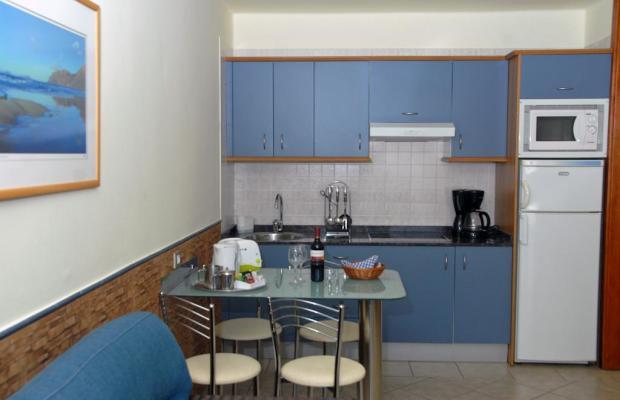 фото отеля Isla de Lobos Apartamentos изображение №5