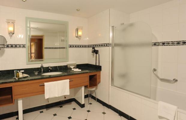 фотографии Hilton Imperial изображение №16