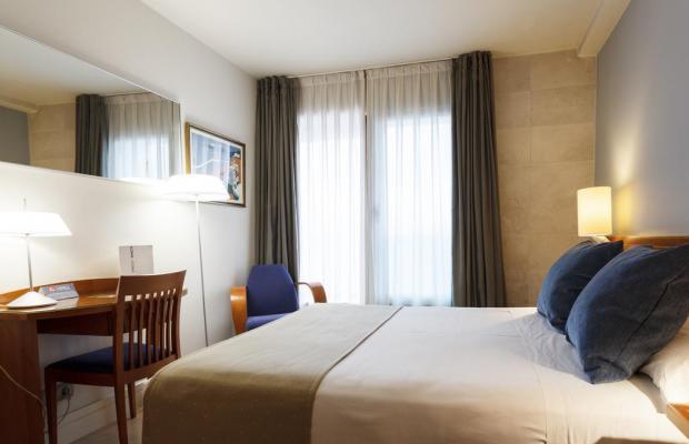 фото отеля Vincci Puerto Chico изображение №9