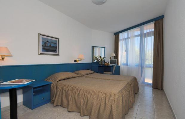 фотографии Maistra All Inclusive Resort Funtana изображение №20