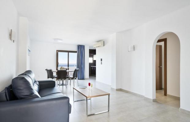фотографии отеля Apartamentos Turisticos Best Pueblo Indalo изображение №15
