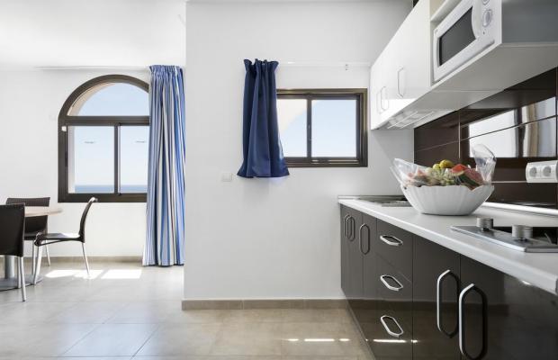 фото Apartamentos Turisticos Best Pueblo Indalo изображение №10
