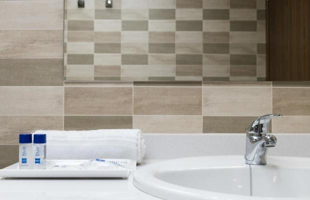 фото отеля Apartamentos Turisticos Best Pueblo Indalo изображение №9