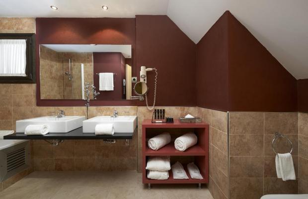 фотографии отеля Melia Royal Tanau Boutique Hotel изображение №19