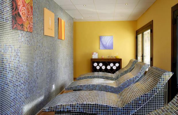 фотографии отеля Melia Royal Tanau Boutique Hotel изображение №3