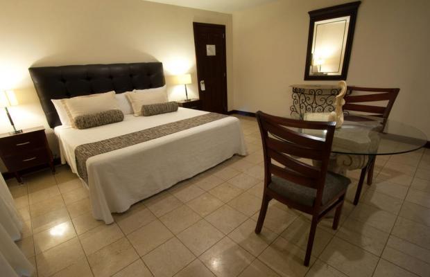 фотографии отеля Country Hotel & Suites изображение №19