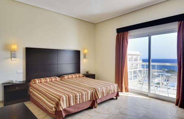 фотографии отеля Cabogata Mar Garden Hotel & Spa изображение №11