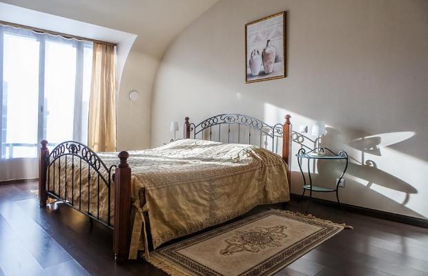 фотографии отеля Беловодье (Belovodie Hotel & Resort) изображение №19
