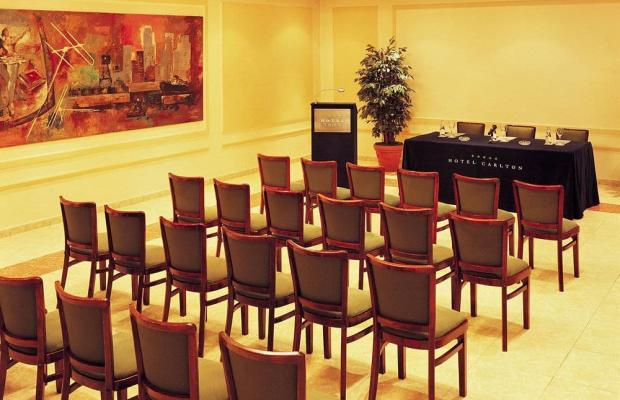 фото отеля Carlton изображение №37
