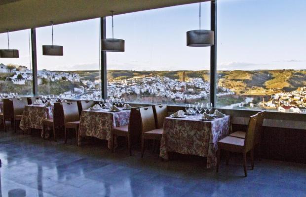 фото отеля Mirador de Montoro изображение №17
