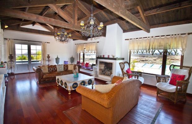фотографии отеля Casa de Hilario изображение №31