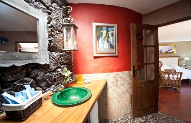 фотографии отеля Casa de Hilario изображение №19