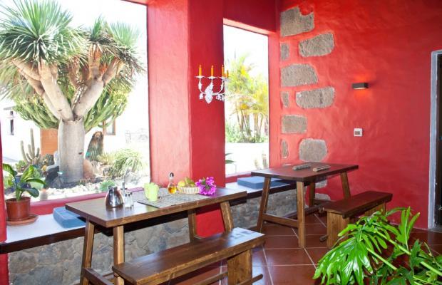 фотографии отеля Casa de Hilario изображение №15