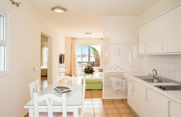 фотографии Apartamentos THe Las Gaviotas изображение №36