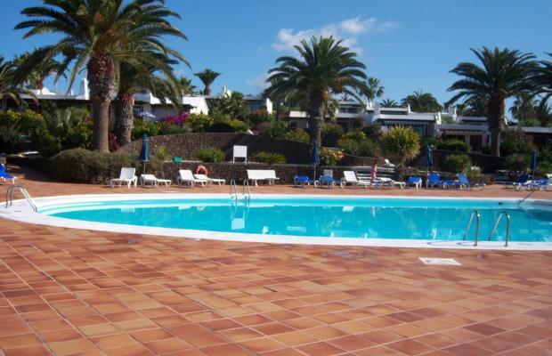 фото отеля Casas del Sol изображение №49