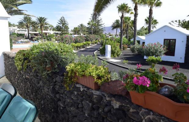 фото отеля Casas del Sol изображение №33