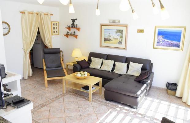 фотографии отеля Casas del Sol изображение №23