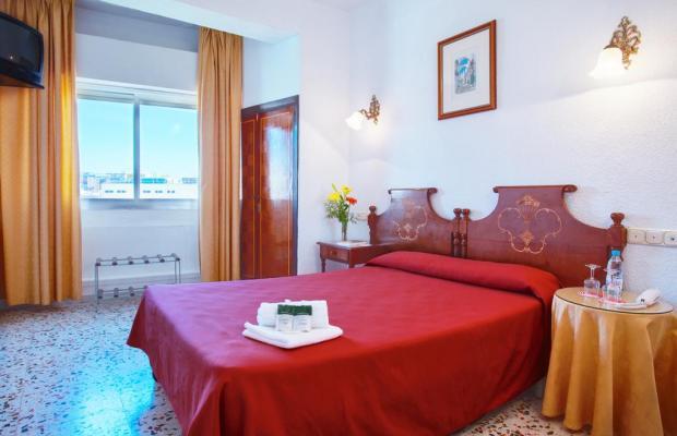 фото отеля Hotel Embajador (ех. Hotel Vita Embajador; Citymar Embajador) изображение №29