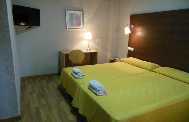 фото Hotel Embajador (ех. Hotel Vita Embajador; Citymar Embajador) изображение №22