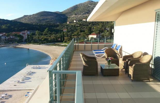 фото Admiral Grand Hotel изображение №2