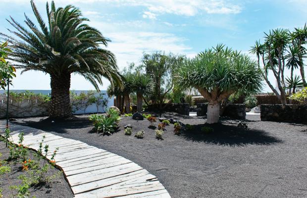 фото Caserio de Mozaga изображение №6