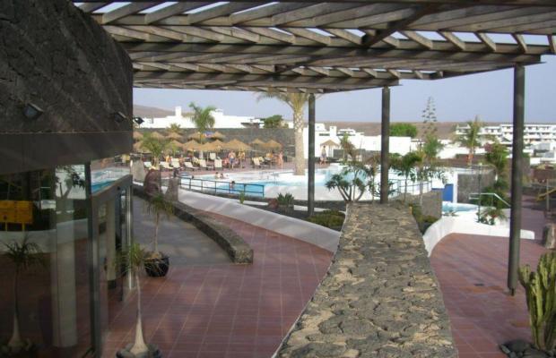 фото Bahia Playa Blanca (ex. Cay Beach Papagayo) изображение №6