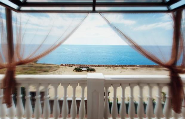 фото Гостевой Дом Морская Феерия (Gostevoy Dom Morskaya Feeriya) изображение №10