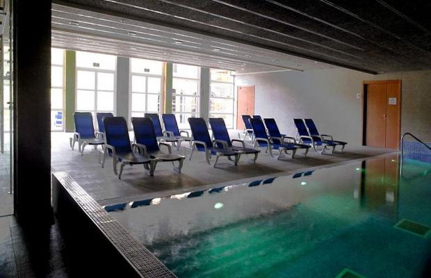 фото Hotel Balneari de Rocallaura изображение №6