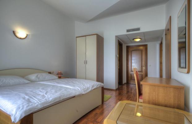 фотографии отеля Zaton изображение №19