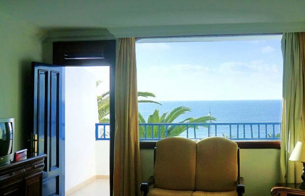 фото отеля Labranda Los Cocoteros (ех. Los Cocoteros) изображение №5
