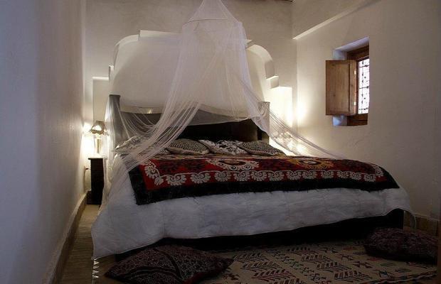 фотографии отеля Dar Abiad изображение №19