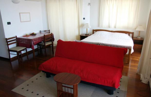 фото отеля Fox изображение №29