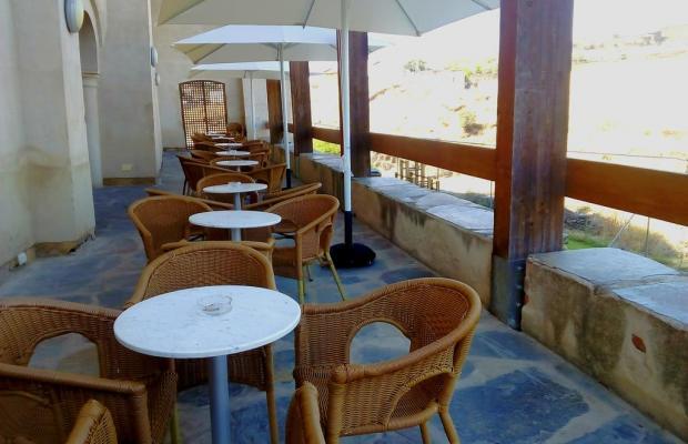 фотографии Hospederia Conventual de Alcantara изображение №8