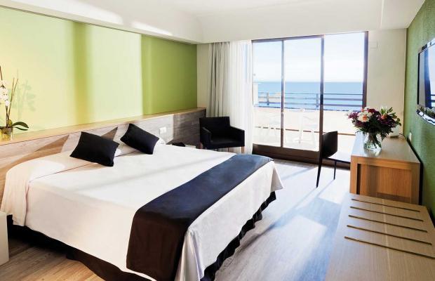 фотографии отеля Occidental Lanzarote Playa (ех. Be Live Lanzarote Resort; Occidental Allegro Oasis) изображение №15