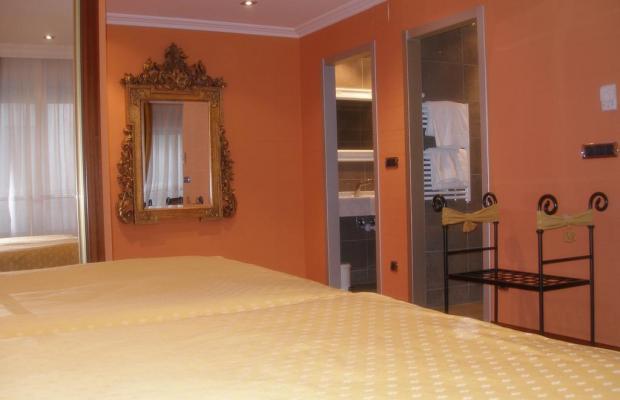 фотографии Hotel Fernan Gonzalez (ex. Melia Fernan Gonzalez) изображение №36