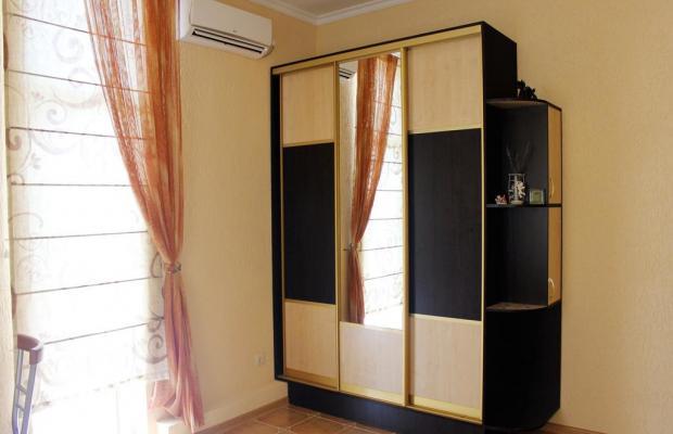 фотографии Гостевые номера Аурелия (Hotel Aurelia) изображение №16