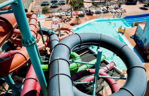 фото отеля HL Paradise Island изображение №29