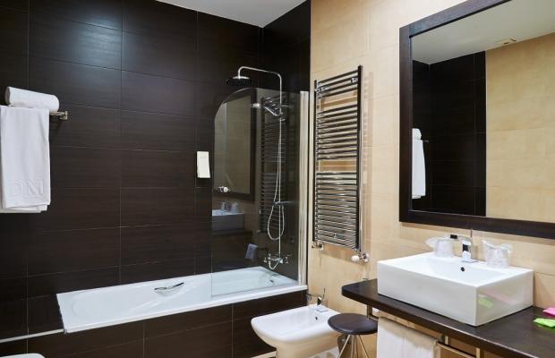 фото Husa Gran Hotel Don Manuel изображение №22