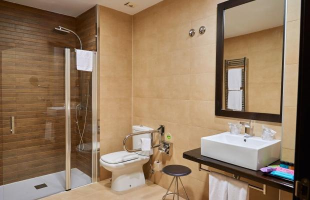 фото отеля Husa Gran Hotel Don Manuel изображение №17