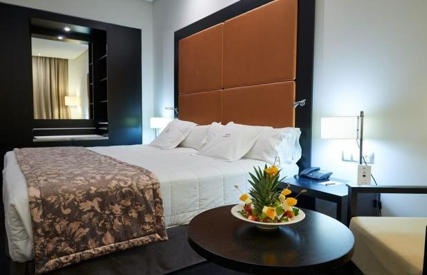 фото Husa Gran Hotel Don Manuel изображение №14